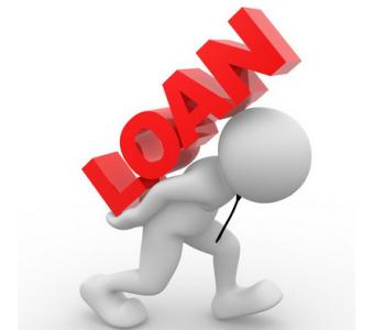借金で出口が見えない不安と恐怖からの脱出