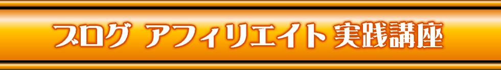 月収100万円への具体的な道筋(2) | 【解る稼げる】初めてのブログアフィリエイト入門 | 【解る稼げる】初めてのブログアフィリエイト入門